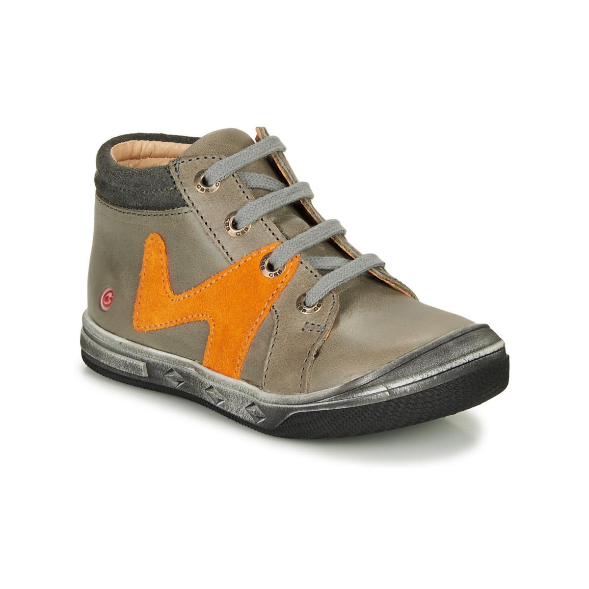 Sneakers GBB  OLINOU