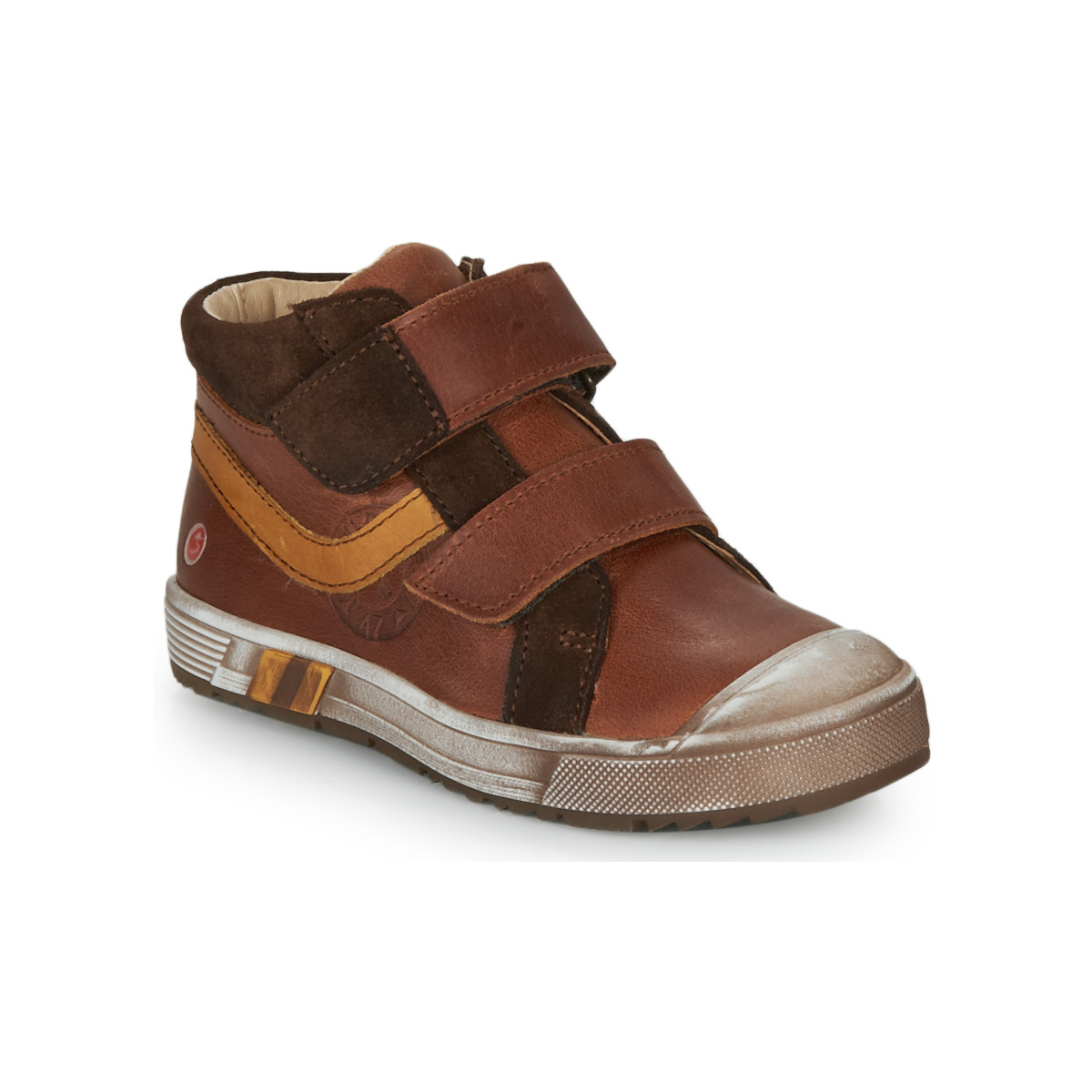 Sneakers GBB  OMALLO