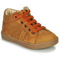 Sneakers GBB  ANGELITO