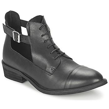 Støvler Jonak AMADORA (2007204357)
