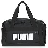 Tasker Sportstasker Puma CHAL DUFFEL BAG XS Sort