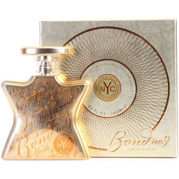 skoenhed Herre Eau de toilette Bond No.9 NEW YORK SANDALWOOD Single