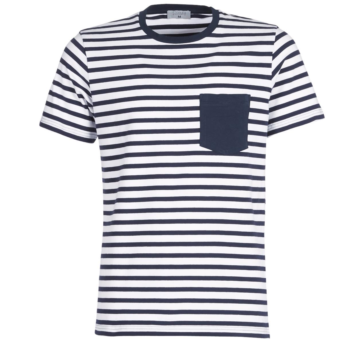 T-shirts m. korte ærmer Casual Attitude  KARALE
