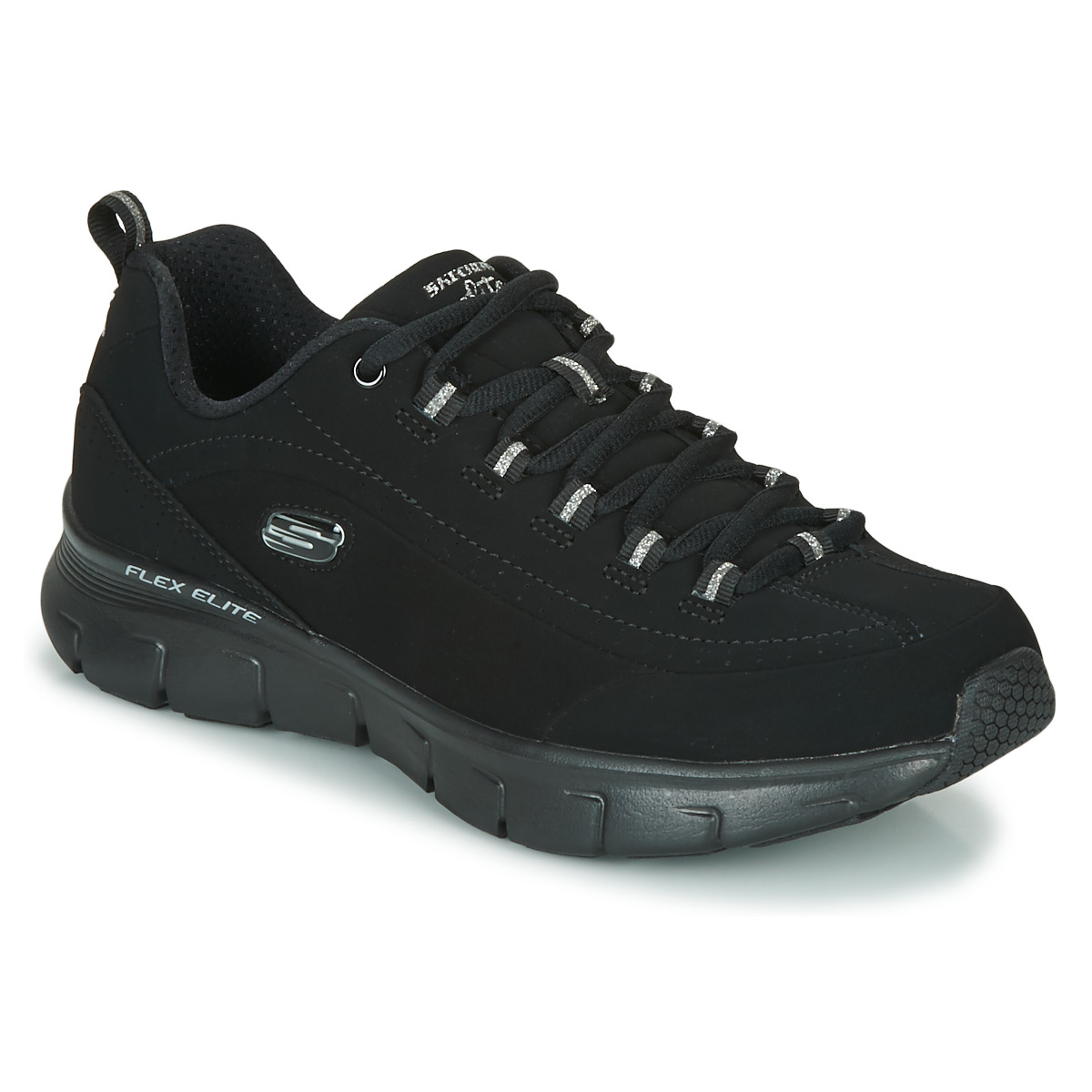 Sneakers Skechers  SYNERGY 3.0