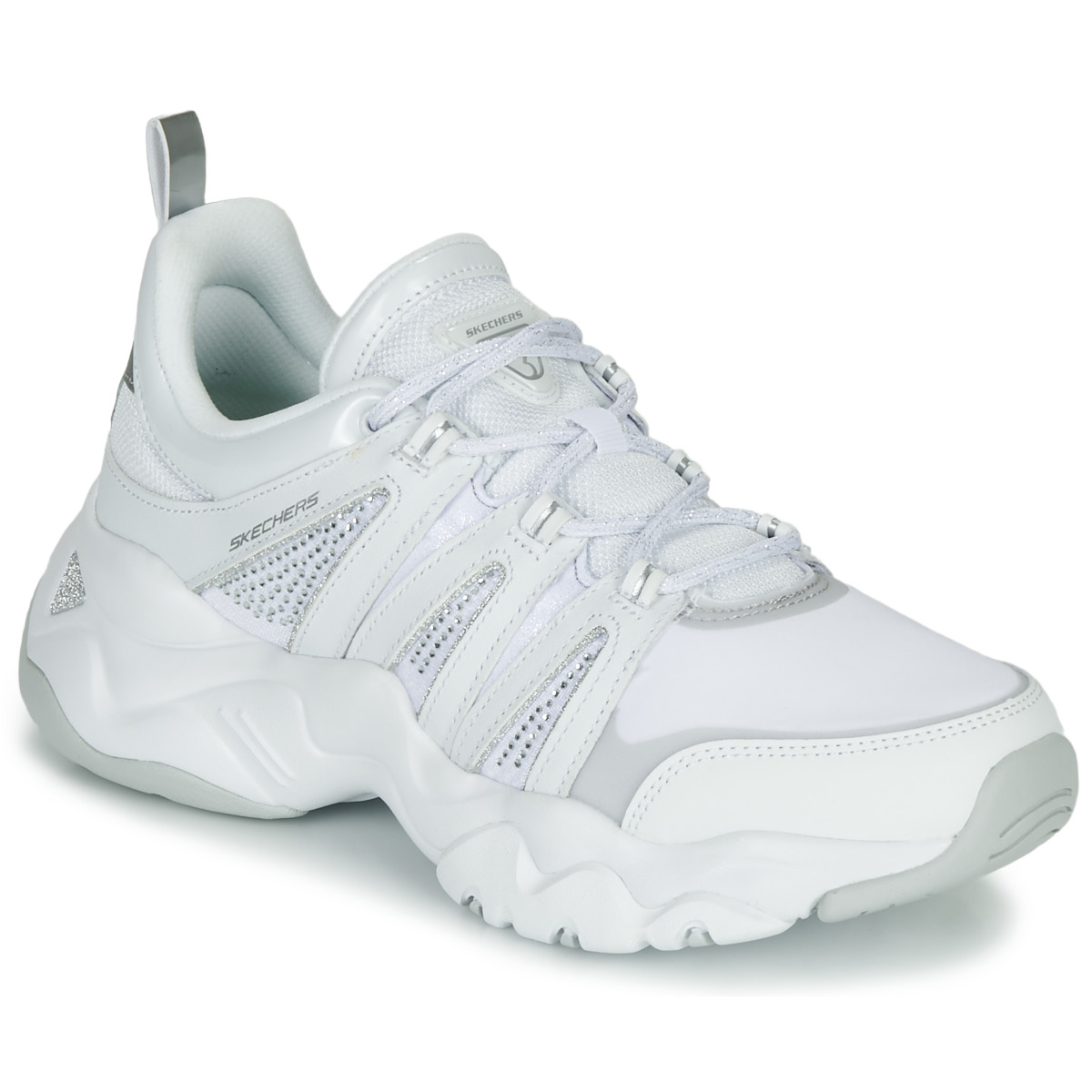 Sneakers Skechers  D'LITES 3.0