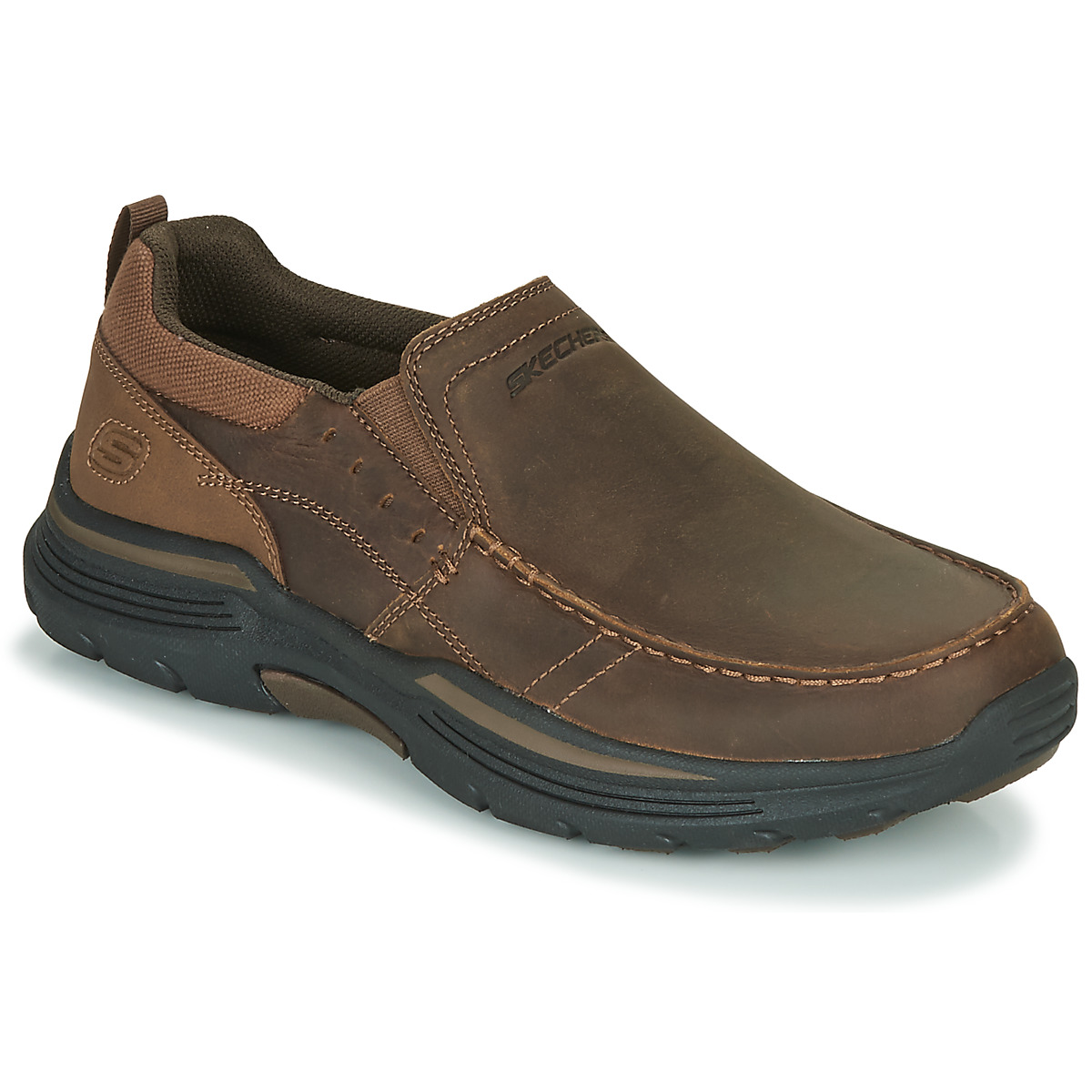 Loafers Skechers  EXPENDED