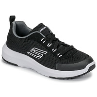 Sko Dreng Multisportsko Skechers DYNAMIC TREAD Sort