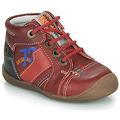 Støvler til børn Catimini  CYRUS