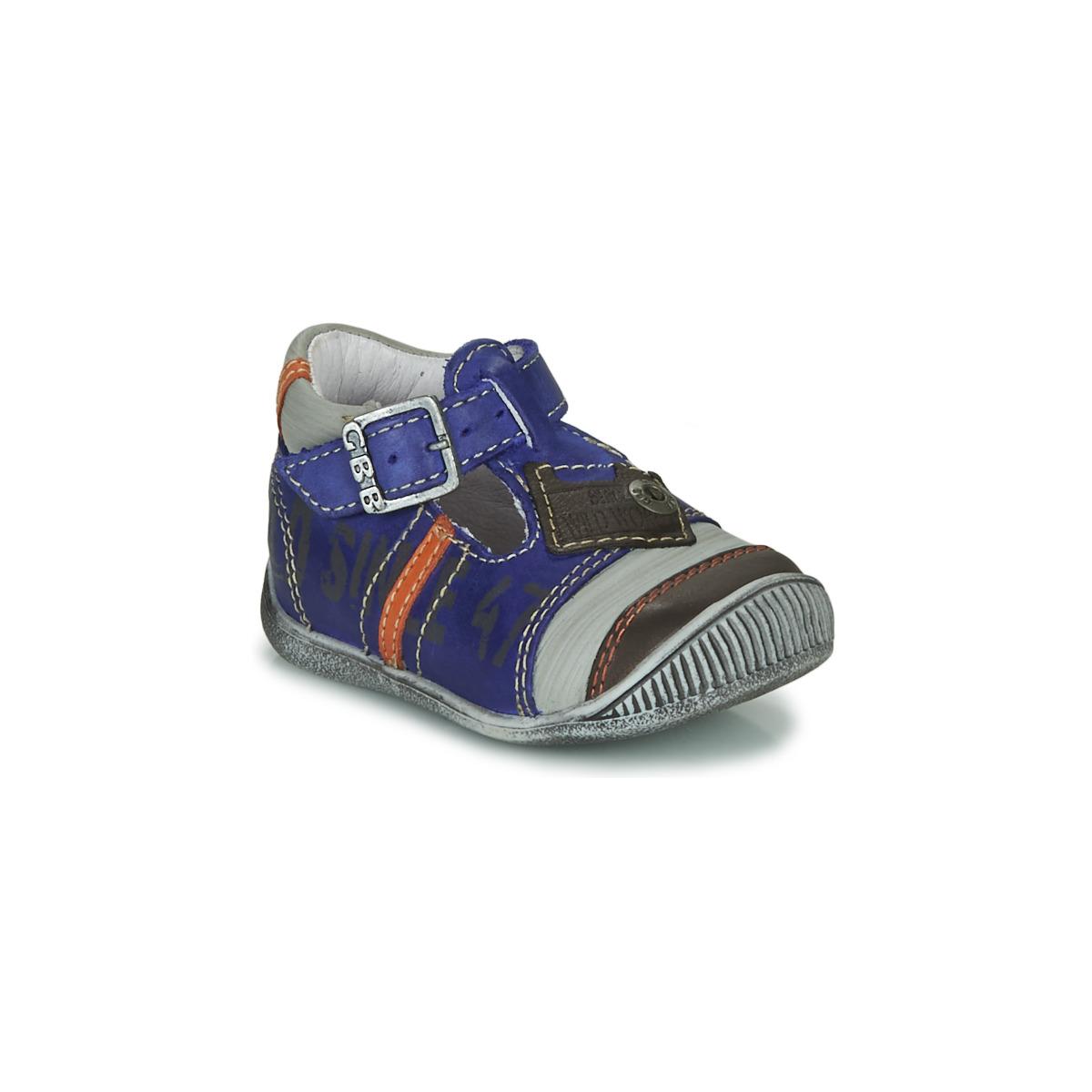 Sandaler til børn GBB  IOKO