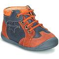 Støvler til børn Catimini  CARACAL