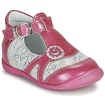 Sko Pige Sandaler GBB MILLA Pink