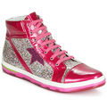 Sneakers Ramdam  KATO