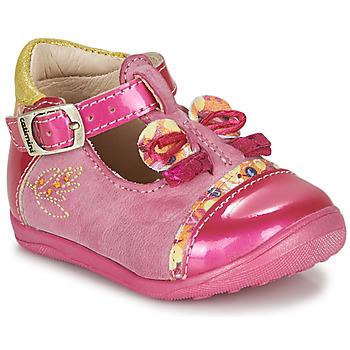 Sko Pige Sandaler Catimini CALATHEA Pink