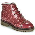 Støvler til børn GBB  NEVA