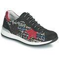 Sneakers Achile  LAURA