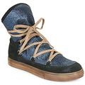 Støvler Achile  ANGELA