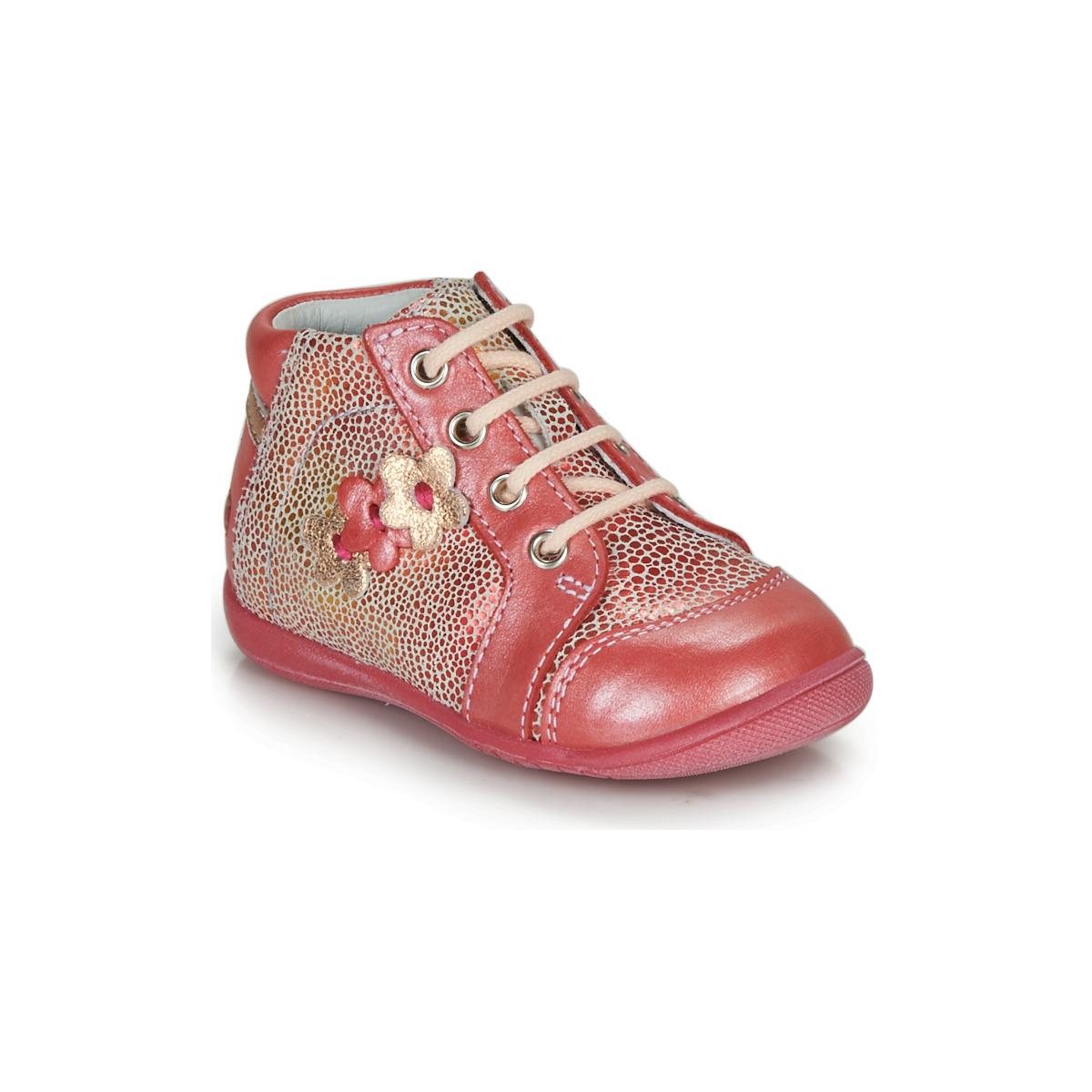 Støvler til børn GBB  PETULA