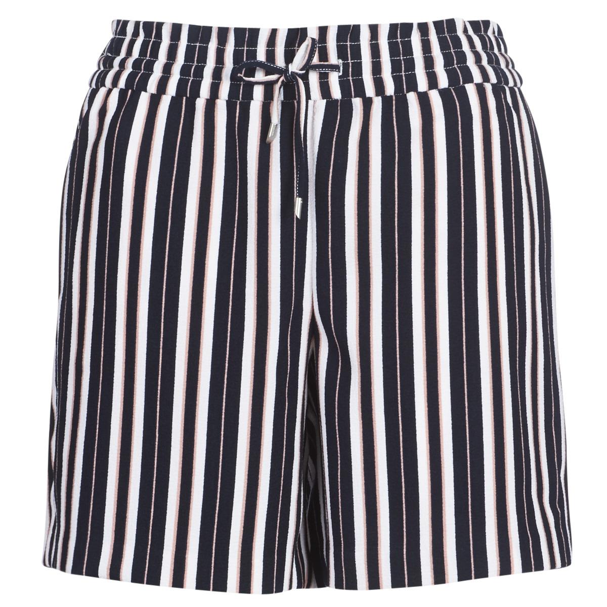 Shorts Only  ONLPIPER