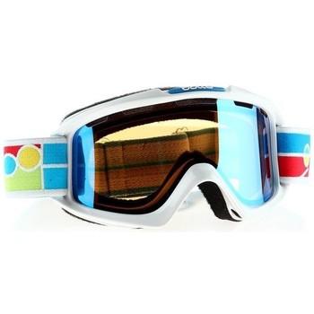 Accessories Sportstilbehør Bolle narciarskie  Nova White 20839 white