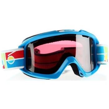 Accessories Sportstilbehør Bolle narciarskie  Nova Blue 20854 blue