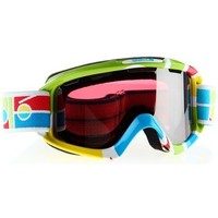 Accessories Sportstilbehør Bolle narciarskie  Nova Logo Blocks 20859 Multicolor