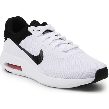 Sneakers Nike  Mens Lifestyle Shoes  Air Max Modern Essential 844874-101