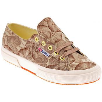 Sko Dame Lave sneakers Superga  Andet