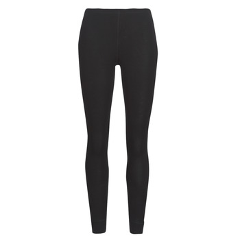 textil Dame Leggings Damart CLASSIC GRADE 3 Sort