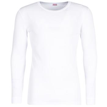 Undertøj Herre  Damart CLASSIC GRADE 3 Hvid