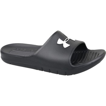 Sko Herre badesandaler Under Armour Core Pth Slides Sort