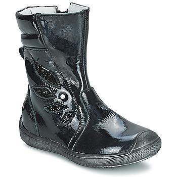 Støvler til barn GBB LIVIANA (1977343985)