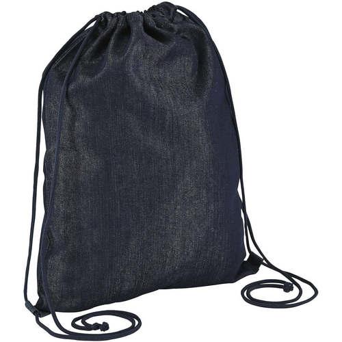 Tasker Rygsække  Sols CHILL VAQUERA SPORT Azul