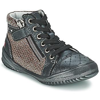 Støvler til barn GBB LEONIA (1977344003)