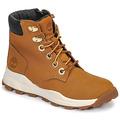 Sneakers Timberland  BROOKLYN SNEAKER BOOT