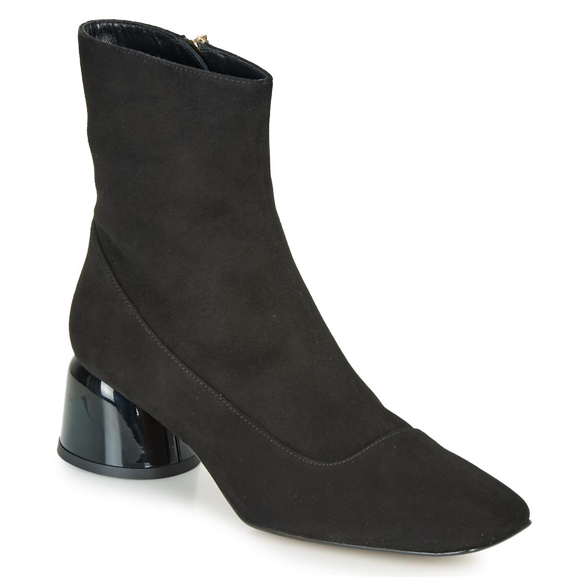 Støvler Castaner  LETO