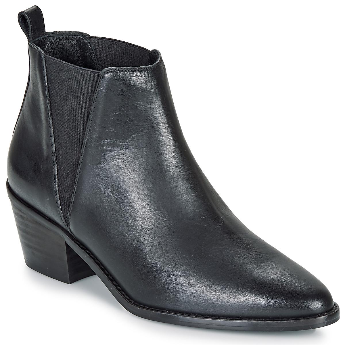 Støvler Castaner  GABRIELA