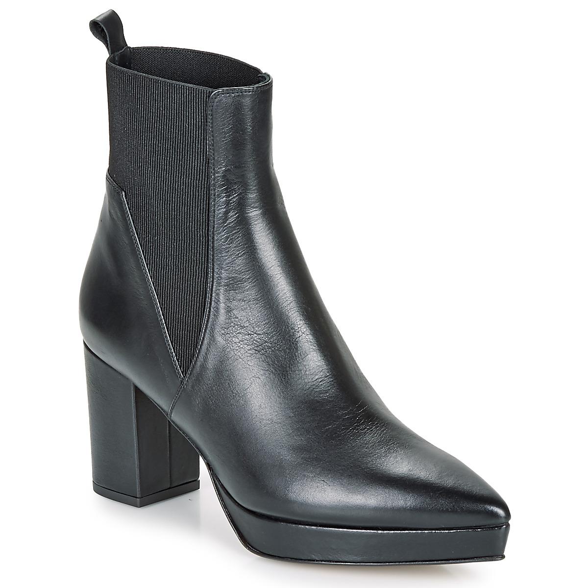 Støvler Castaner  OLGA