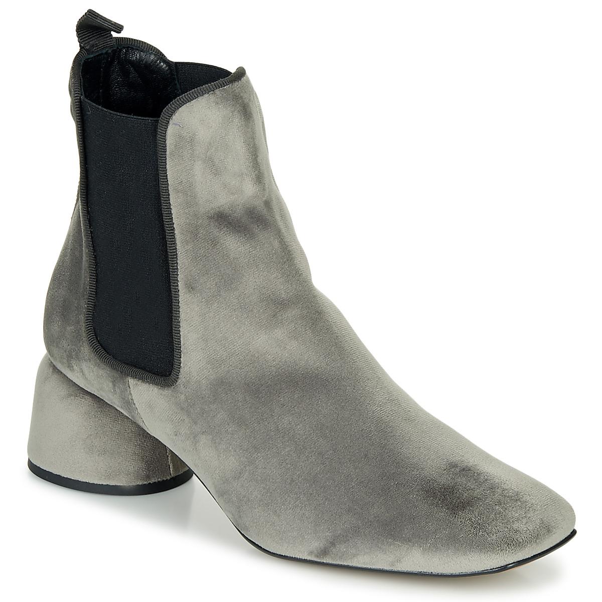 Støvler Castaner  LANAI