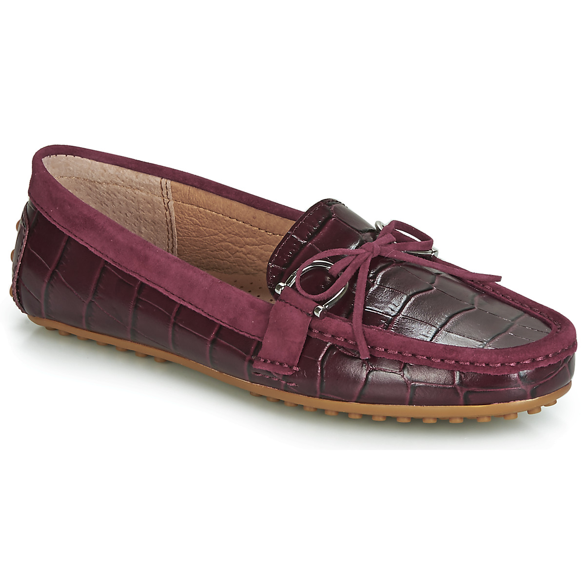 Loafers Lauren Ralph Lauren  BRILEY