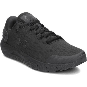 Sko Herre Lave sneakers Under Armour Charged Rogue Sort