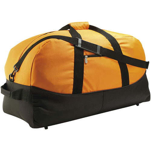 Tasker Rejsetasker Sols STADIUM  65 SPORT Naranja