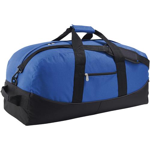 Tasker Rejsetasker Sols STADIUM  72 SPORT Azul