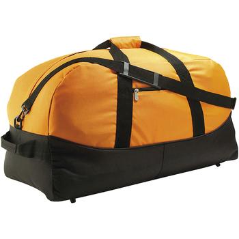 Tasker Rejsetasker Sols STADIUM  72 SPORT Naranja