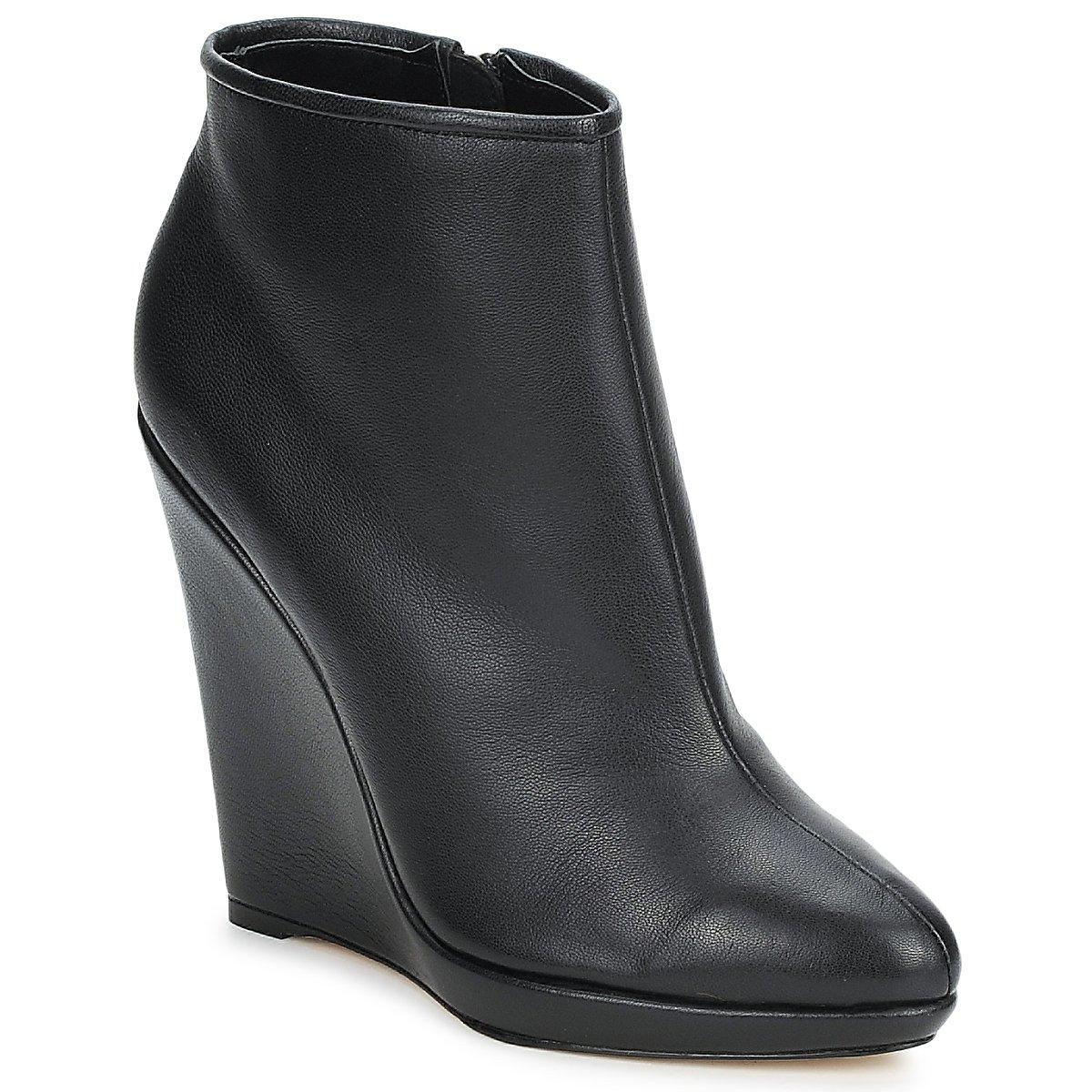 Støvler Bourne  FONATOL