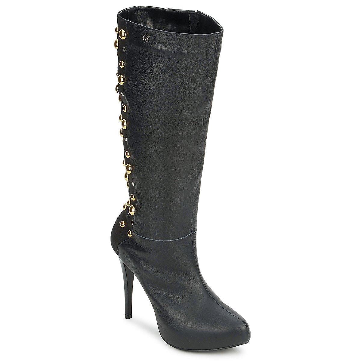 Støvler Carmen Steffens  9112399001