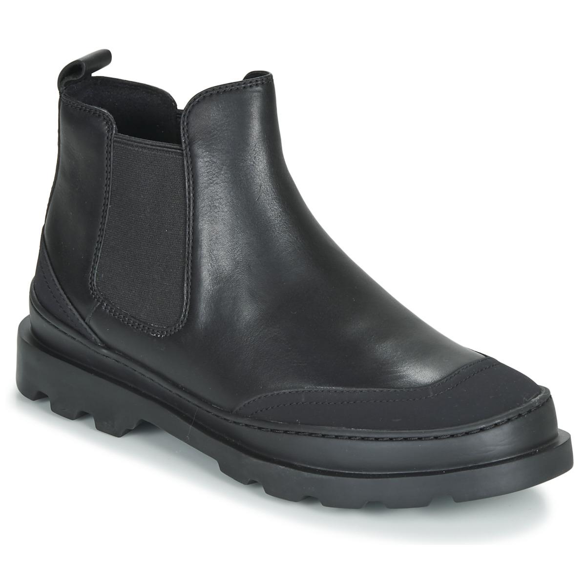 Støvler Camper  BRUTUS