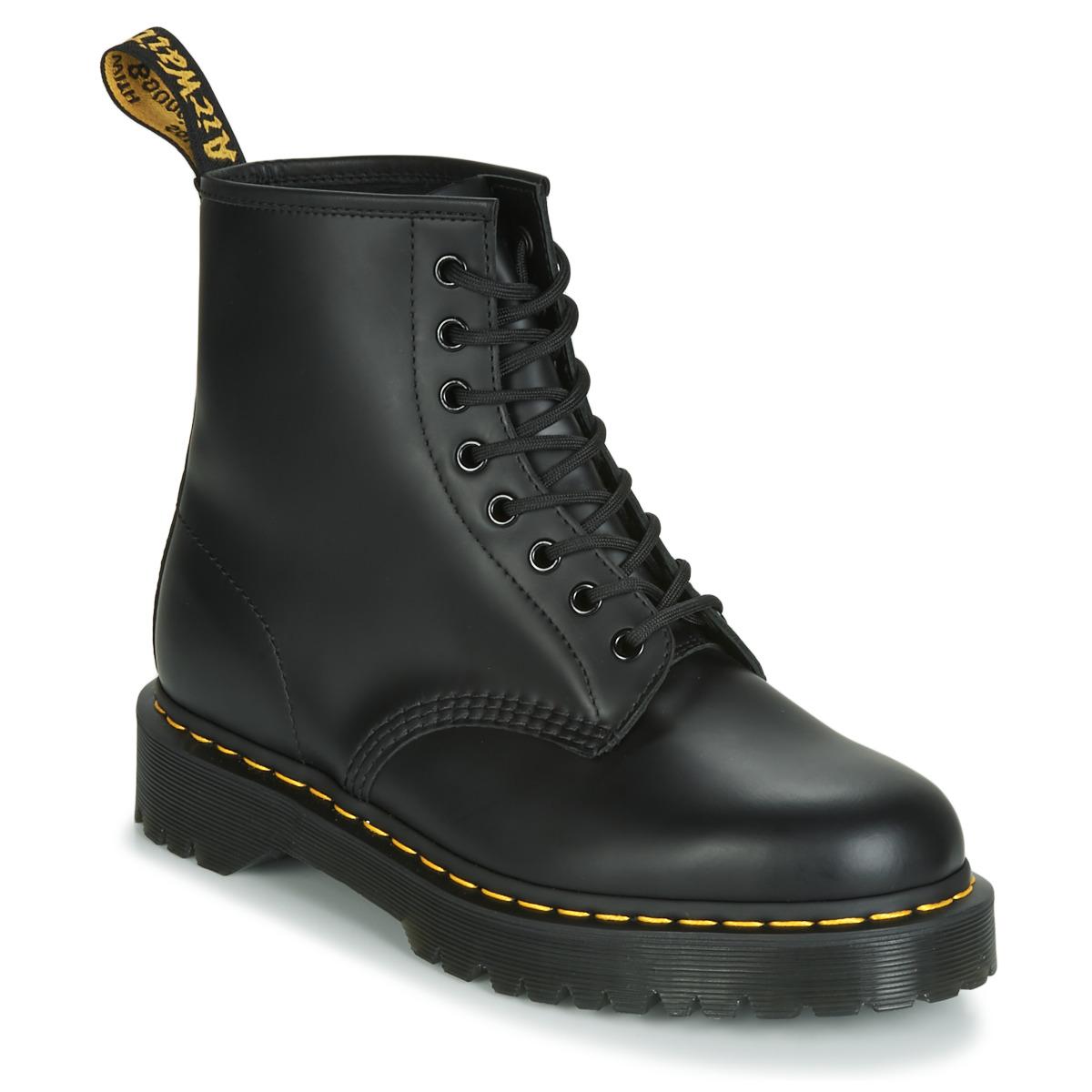 Støvler Dr Martens  1460 BEX SMOOTH