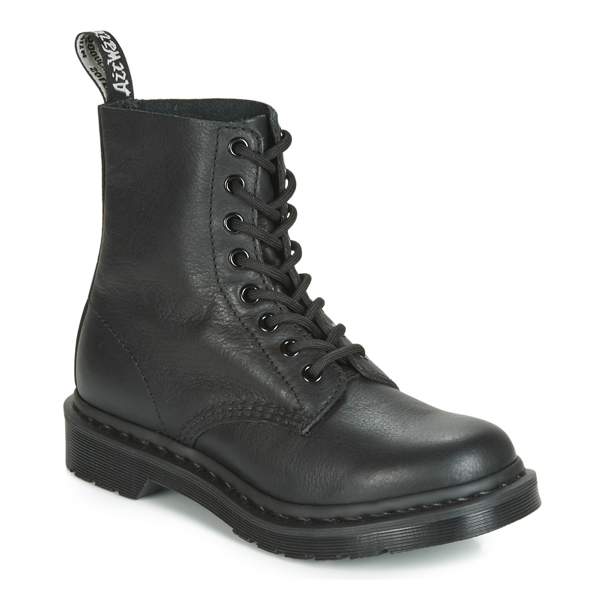 Støvler Dr Martens  1460 PASCAL MONO