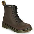 Støvler til børn Dr Martens  1460 SERENA JUNIOR