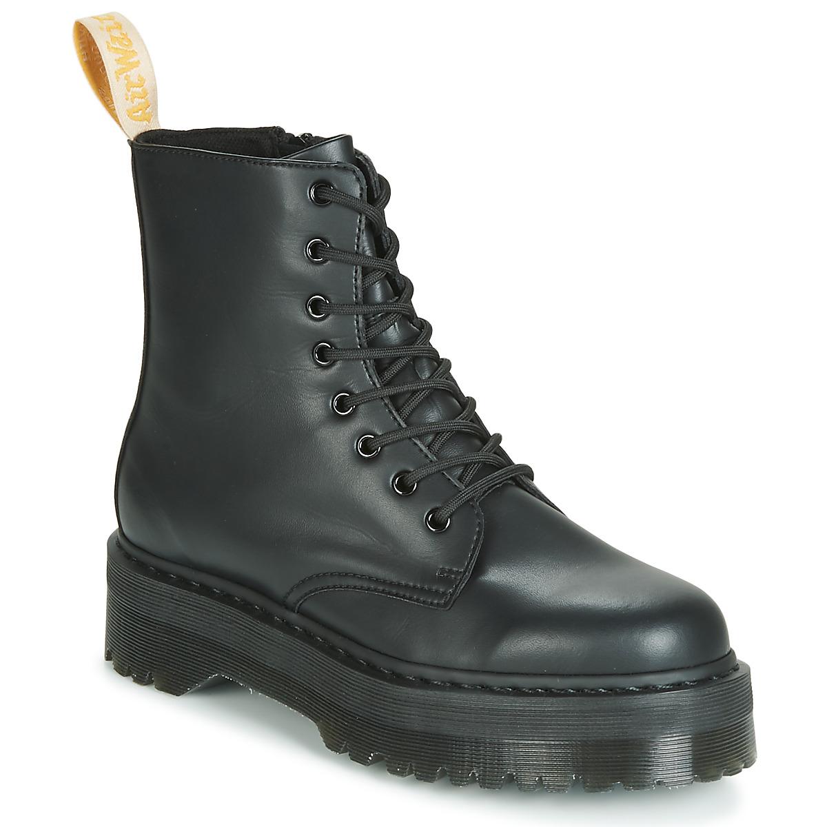 Støvler Dr Martens  VEGAN JADON II MONO